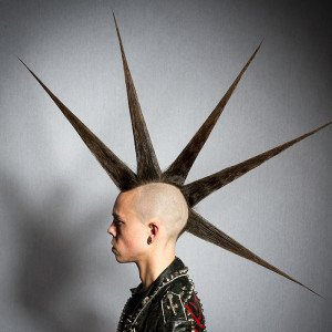 Liberty-Punk-hair-and-Photography-by-Ross-Charles-Final-Edit